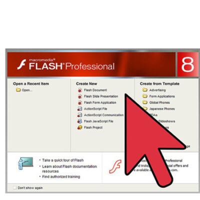 kursus-adobe-flash