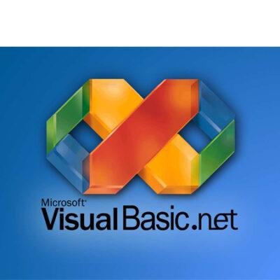 kursus-visual-basic