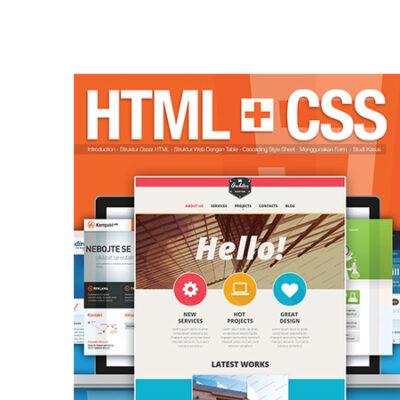 kursus-web-design