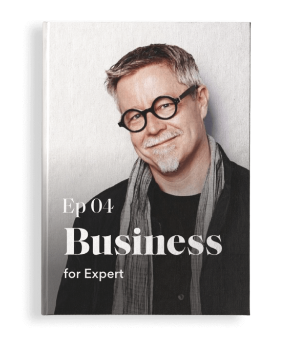 shop-book-business-ep-04
