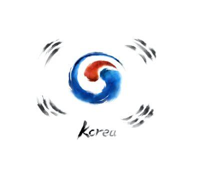 kursus-korea