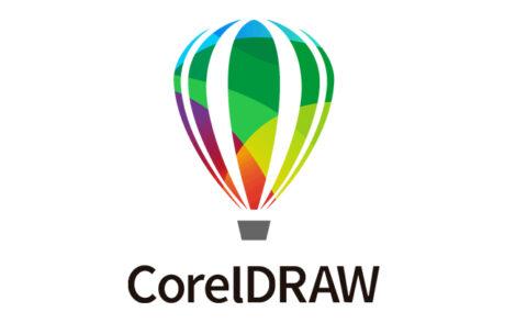 kursus corel draw
