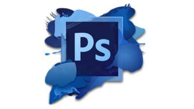 kursus photoshop